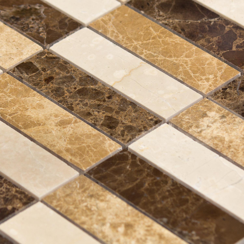Mosaique carrelage comparer les prix des mosaique for Mosaique carrelage
